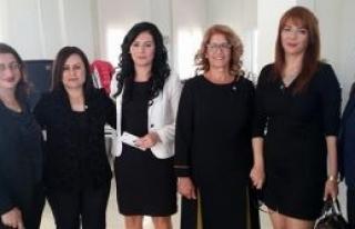 Mehmetçik'te 'Bahara Merhaba' etkinliği