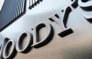 Moody's  Rumları üzdü