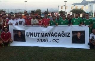 Ozanköy'de tempo artıyor