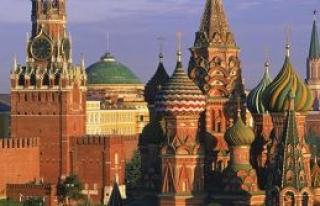 Rusya'ya 3 koldan yaptırım