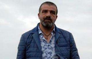 Topaloğlu'na rekor ceza