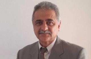 Tunalı: Devlete  güven azalıyor