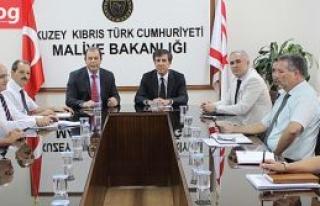 """""""Türk mucizesi"""""""