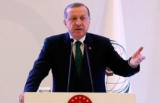 Türkiye hazır