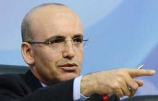 Türkiye'de tarihi rekor kırıldı