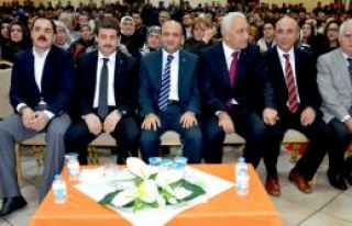 Türkiye'de üretime teşvik atağı