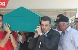Yaşar Demirli 62 yaşında veda etti
