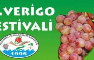 Yeşilırmak – Yedidalga Üreticiler Birliği 1.Verigo...