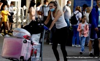 Tayland'ta Turizm canlanacak