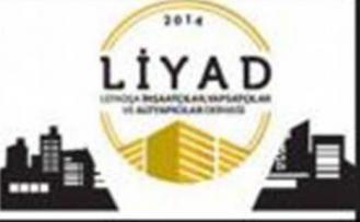 Liyad'dan KTİMB'in eylemine destek