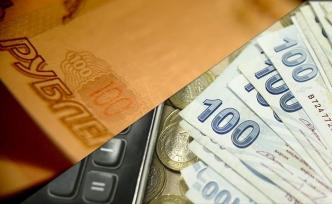 Ulusal para hamlesi
