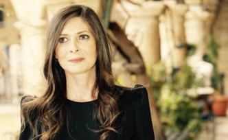 """Genç Vizyon'a konuk olan Selin Candemir """"Kadınların isteyip, başaramayacağı hiçbir şey yok"""" diyor"""