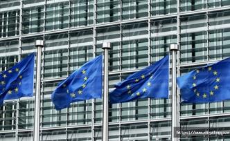 AP seçimlerinin ardından gözler Avrupa kurumlarında görev yapacak isimlerin seçilmesi sürecine çevrildi