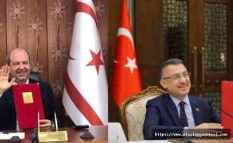 """""""Tatar'ı kurtarıyorlar"""""""