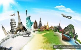 Sürdürülebilir Hükümet programları kapsamında KKTC Turizm Bakanlığının eylem planları neler olmalı?