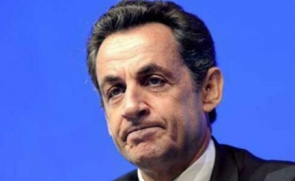 Fransa siyasetinde