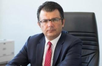 'Türklerin şartı'