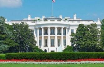 Beyaz Saray'dan karar çıkmadı