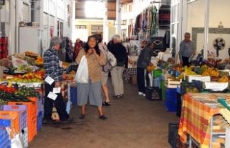 Ucuzluk pazarı