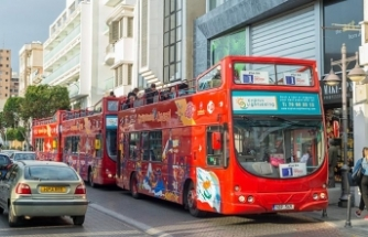'City Sightseeing'