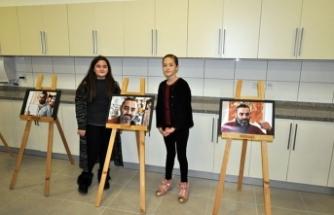 Değirmenlik Belediyesi kültür sanat adına örnek bir davranışa imza attı