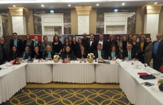Yüzüncüyıl Mehmetçik Karpaz Lions Kulübü ve Mağusa Kale Lions Kulübü ortak bir etkinliğe imza attı