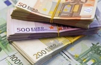 Serhan'dan 70 bin Euro istediler