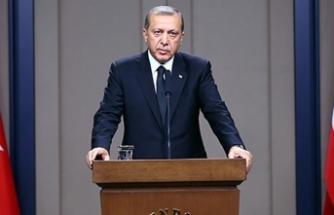 Başkaları harekete geçmezken Türkiye adım atıyor