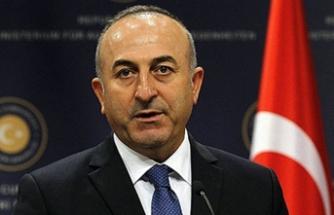 Neden Türkiye mücadeleyi Suriye'ye taşıdı?