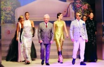 Top Model of Cyprus Yarışması 19 Ekim'de gerçekleşecek
