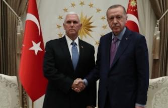 YPG geri çekilecek