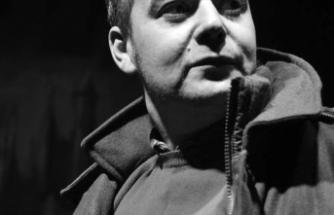 """Levent Soyer, """"Serai Jazz"""" isimli çıkış albümü, Kıbrıs Vakıflar İdaresi'nin desteğiyle Türkiye'de yayınlandı"""