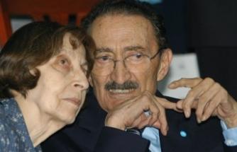 97 yaşında veda etti