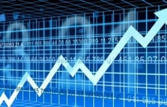 Borsa haftayı rekorla kapattı