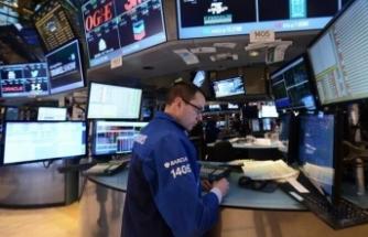 Küresel piyasalarda endişe arttı