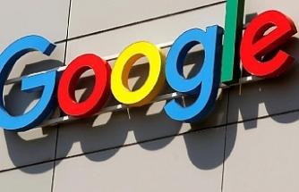 Google'dan işçileri zora sokan karar