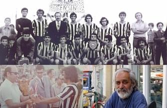 Zihni Kalmaz'ın ülke futboluna kattıkları (4)