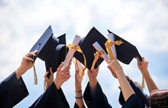 Karne ve diplomalar ne zaman alınacak?