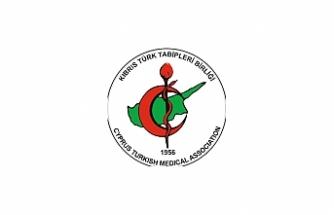 Tabipler Birliği, tarama ekibinin güçlendirilmesini istedi