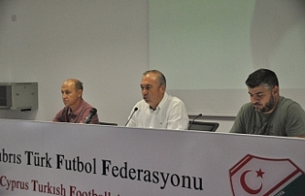 Futbolda radikal adımlar