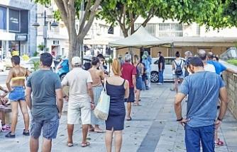 Güney Kıbrıs'ta can kaybı 29'a yükseldi