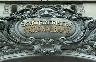 İsviçre bankalarınınTürklere borcu var