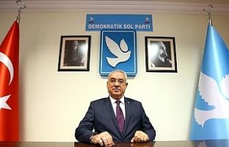 Türkiye için önemi büyük