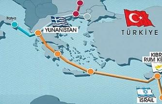 'Türkiye'yi de bekliyoruz'