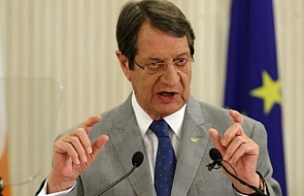 Güneyde 4,4 milyar Euro'luk kurtarma planı