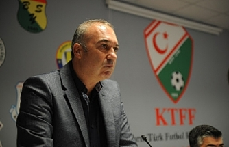 Sertoğlu'na 25 kulüpten destek