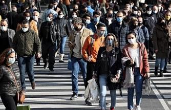 Türkiye'de normalleşme dönemi başlıyor