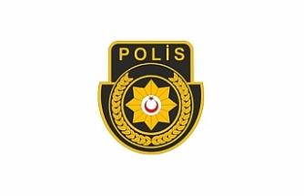 151 polis mensubu bir üst rütbeye terfi etti