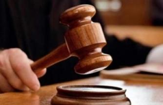 534 sanık  yargılandı