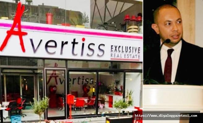 Avetiss'den ilk Franchise!